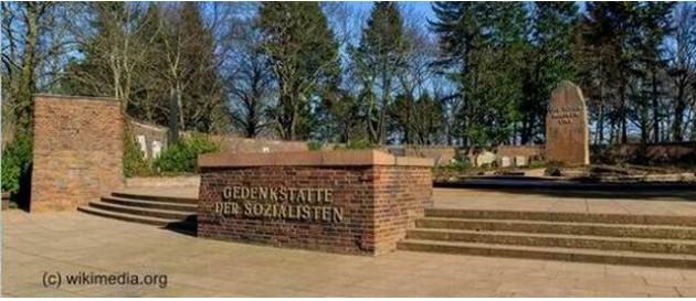 0000 00 00 Lichtenberg Friedhof