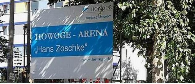 0000 00 00 Lichtenberg Zoschke Stadion