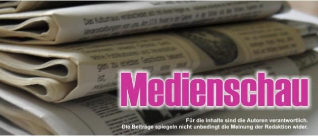 0000 00 00 Medienschau 1