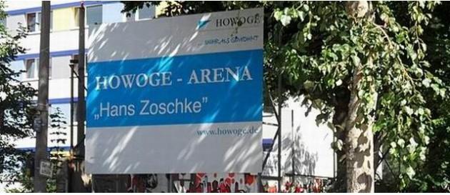 2013 00 00 HOWOGE Arena Zoschke