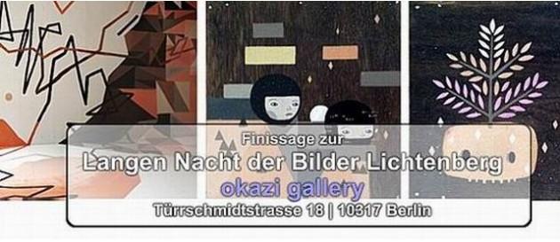 2015 10 02 okazi galerie