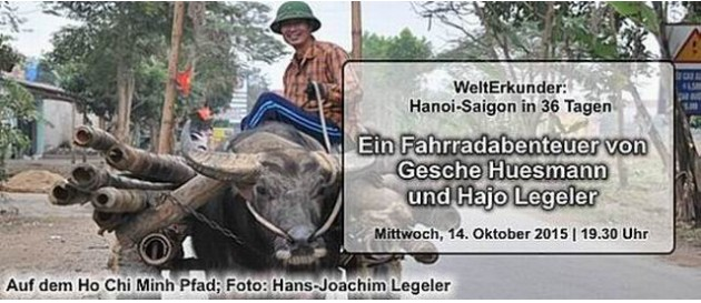 2015 10 14 Kulturforum MaHe Legeler