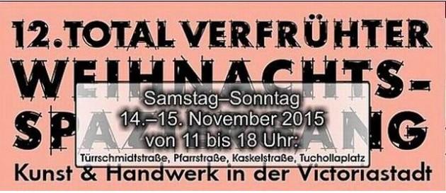 2015 11 14 Weihnachtsmarkt Rummelsburg