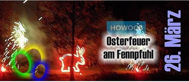 2016 03 26 Osterfeuer Fennpfuhl
