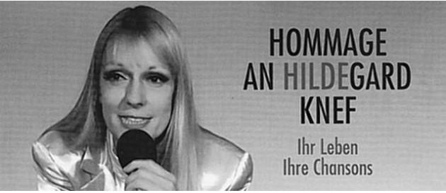 2016 04 13 Hildegard Knef