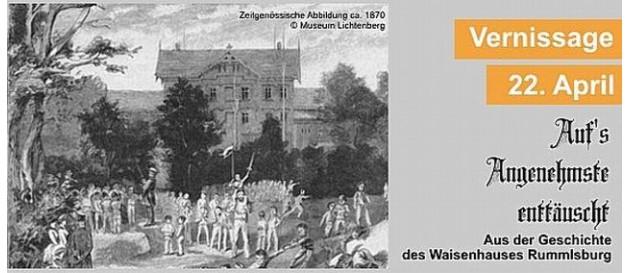 2016 04 22 Waisenhaus Rummelsburg