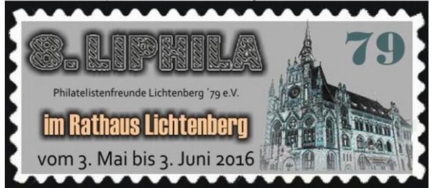 2016 05 03 briefmarke Rathaus