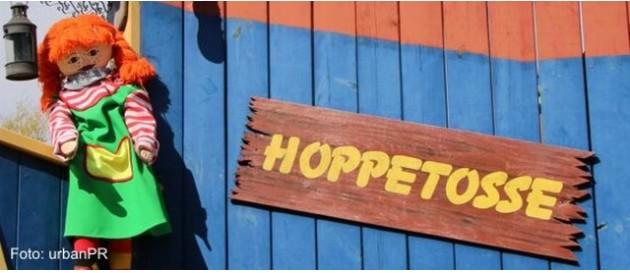 2016 05 26 Hoppetosse