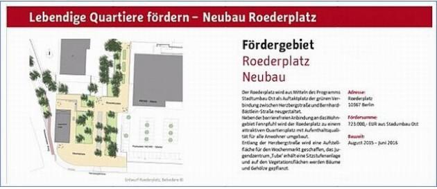 2016 06 30 Roederplatz
