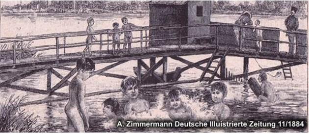 2016 07 06 Kindheit Rummelsburg