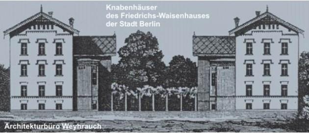 2016 07 12 Waisenhaus