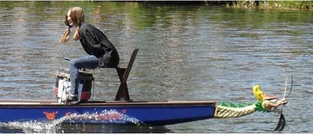 2016 09 03 Drachenbootrennen