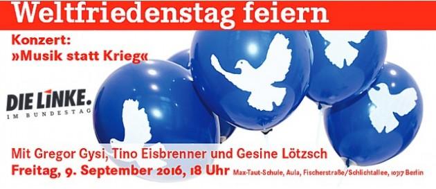 2016 09 09 Weltfriedenstag