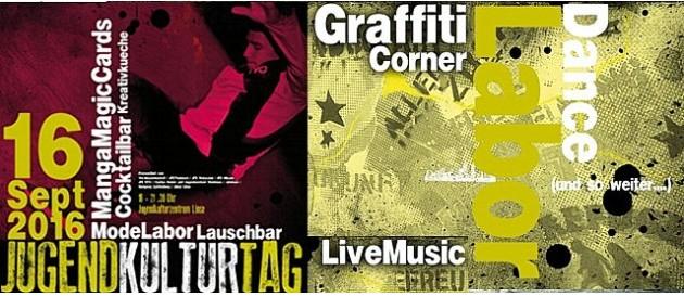 2016 09 16 Jugend Kultur Tag