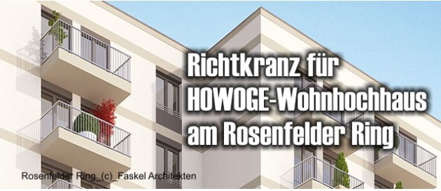 2017 01 23 Wohnhochhaus Rosenfelder