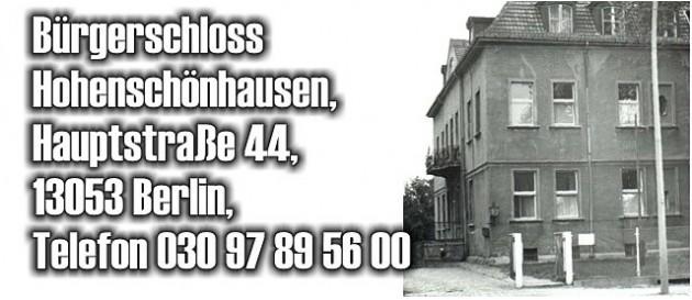 2017 01 28 hsh schloss hohenschoenhausen