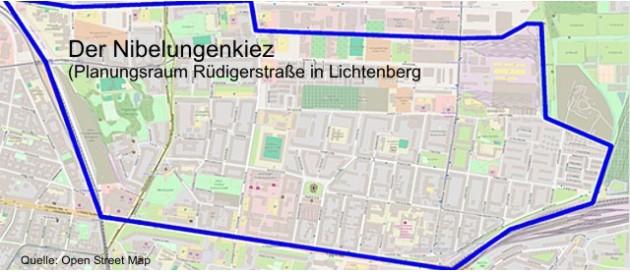 2017 03 02 Der Nibelungenkiez