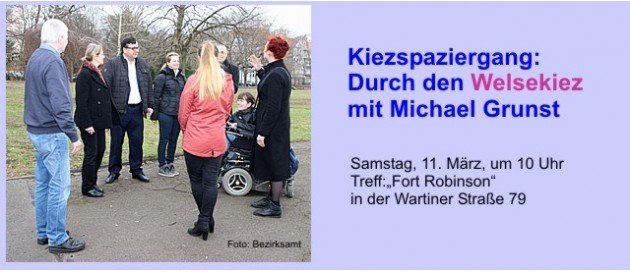 2017 03 11 Welsekiez