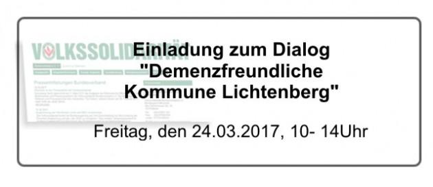2017 03 24 Demenz Kommune