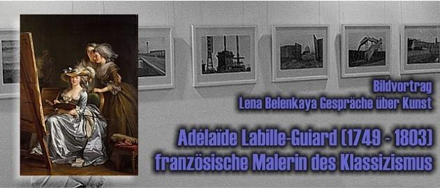 2017 05 16 Lena Belenkaya