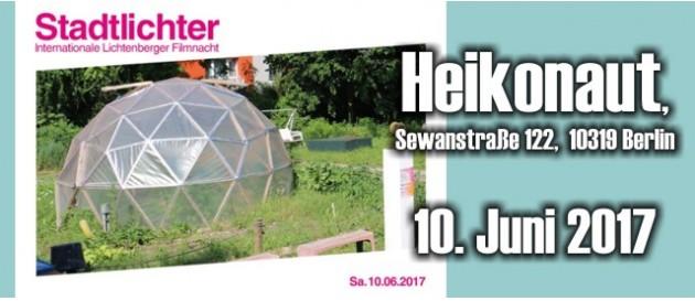 2017 06 10 Stadtlichter Auftakt