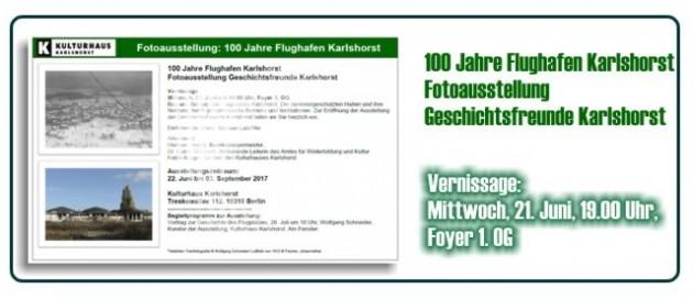 2017 06 21 Ausstellung 100Jahre Flugplatz 1