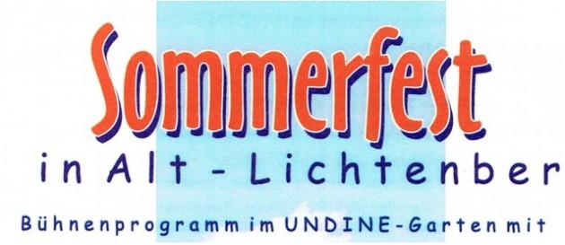 2017 07 05 alt Lichtenberg Undine Sommerfest