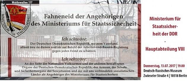 2017 07 13 geheimes Karlshorst 1