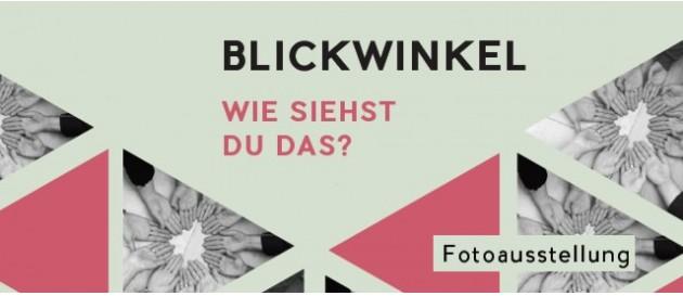 2017 07 19 Blickwinkel