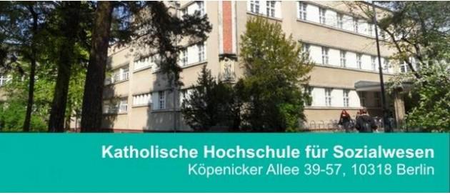 karlshorst Kath Schule