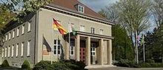 Museum Karlshorst