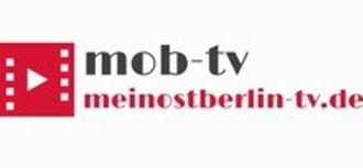 meinostberlin-tv.de