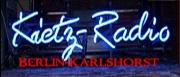 Dienstags, Schnuppertag im Kietzradio