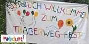 02.09. - Traberwegfest
