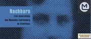 21.02. - Ausstellung: jüdische 'nachbarn'