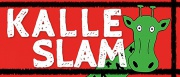 04.06. Kalleslam - der Karlshorster Poetry Slam