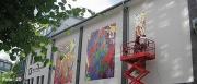 05.05. - Ausstellung: Armenische Künstler