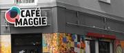 Café Queer Maggie lädt ein: Schwule und Lesben