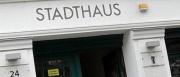 29.03. - Hedwig Courths-Mahler - 208 Romane