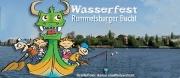 09.09. Wasserfest Rummelsburg
